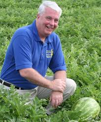 Who Is A Professional Secretary Ag Secretaries Discuss Future Of Farming Eastern Shore Land