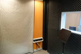 400 sq ft studio recording studio indianapolis live studio recording mobile