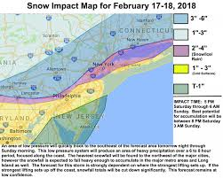 Snow Coverage Map Latest Snowfall Forecast