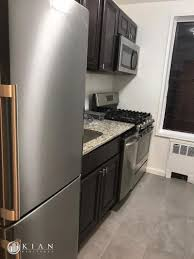 Kitchen Cabinets In Flushing Ny 14345 Sanford Ave 408 For Rent Flushing Ny Trulia