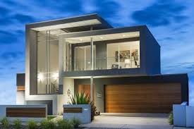 chris dimond architect select works st clair display home
