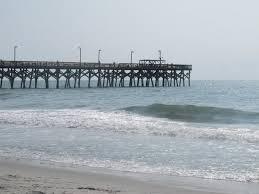 10 best south carolina beach rentals vacation rentals with