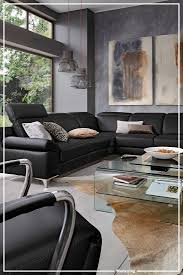 Musterring Esszimmer Sessel 30 Besten Polstermöbel Sitting Bilder Auf Pinterest Ideen