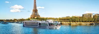 river cruises interworld marketing