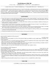 Example Of A Nursing Resume by Healthcare Resume Template Click Here To Download This