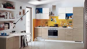 Straight Line Kitchen Designs Urban U0026 Urban Minimal Skyline Kitchens