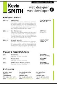 web developer resumes web developer resume is needed when someone want to apply a as a
