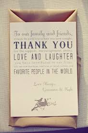 wedding quotes about family wedding quotes for friends and family marriage and family quotes