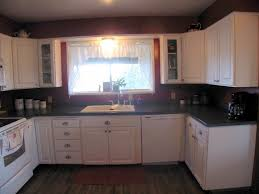 Bathroom Vanities Vancouver Wa by Alluring 70 Kitchen Cabinets Portland Oregon Decorating Design Of