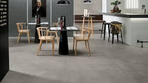 Mirage Laminate Flooring Rêve Interpretation Of Resin Mirage