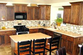 Decorative Kitchen Backsplash Tiles Cheap Kitchen Backsplash Tiles Tiles Best Decorative Kitchen Tile