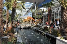 cuisine plus plan de cagne polygone riviera un centre commercial à ciel ouvert cagnes sur mer