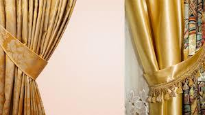 Thai Silk Drapes Interior Designer U0026 Decorator In Chiang Mai Thailand Our Other