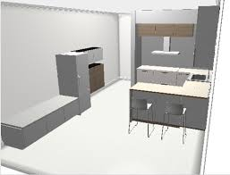 tag for kitchen cabinet size 3d image for contractors condo
