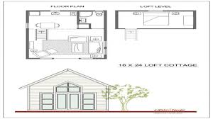 small house plan loft fresh 16 24 house plans louisiana cabin co 16 24 cabin plans with loft 16 20 small simple stunning house floor