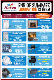 tub spa pool u0026 fireplace special promotions