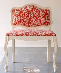 the 25 best ideas about coral chair on pinterest bright living