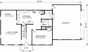 cape cod house plans with photos 4 bedroom cape cod house plans beautiful 4 bedroom cape cod