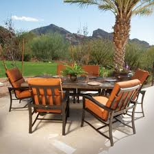 Agio Patio Set Modern Wicker Sectionals Patio Furniture And Outdoor Furniture