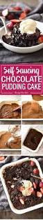 best 25 chocolate pudding ideas on pinterest pudding recipes