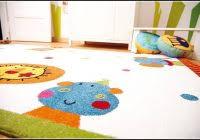 ikea teppich kinderzimmer teppich für kinderzimmer ökotest teppiche hause dekoration