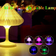Desk Lamp Natural Light Compare Prices On Natural Table Lamp Online Shopping Buy Low