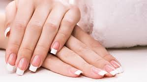 crystal nails littleton how much do acrylic nails cost at a salon