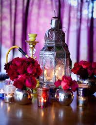 arab asian wedding table deco weddings inspiration pinterest