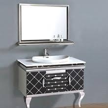 Bathroom Furniture Direct Enchanting Dax Acrylic Solid Surface Bathroom Furniture Top
