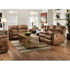 sofa recliner sofa recliners you ll wayfair