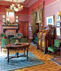 Victorian House Interior 420 Best Victorian House Interiors Images On Pinterest Victorian