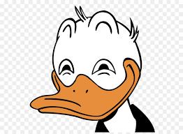 Donald Duck Meme - donald duck mickey mouse goofy bugs bunny meme donald duck png
