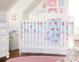 Pottery Barn Kids Baby Bedding 93 Best Baby Stuff Images On Pinterest Babies Stuff Children