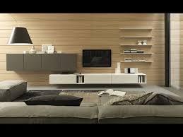 tv panel design 45 modern tv unit lcd panel design collection plan n design youtube