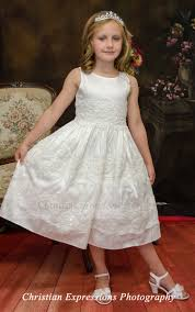 dress for communion silk communion dress silk communion dresses shop