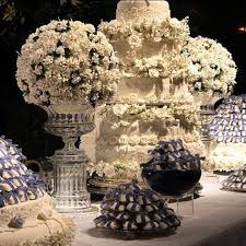 Platinum Wedding Decor 1753 Best Wedding Decoration Images On Pinterest Wedding