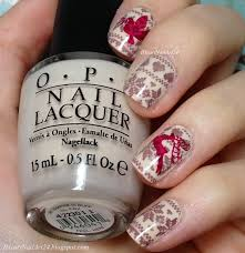 christmas sweater nail art i heart nail art