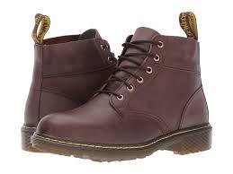 chukka boot shoes shipped free at zappos