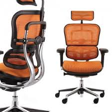 Ergonomic Office Chairs Reviews Ergonomic Office Chairs Archives Saxen Office Furniture Blog