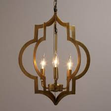 Asian Light Fixture Chandelier Bamboo Style Ceiling Lights Ceiling Lights Asian