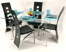 dining room sets on sale cheap dining room table set breathtaking affordable dining sets