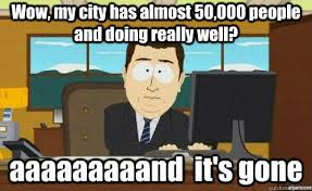 Simcity Meme - check out this collection of hilarious simcity memes canada com