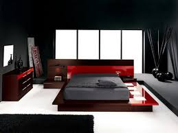 Cream And Red Bedroom Ideas Modern Bedroom Ideas To Give Contemporary Look To Your Bedroom