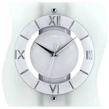 pendule moderne cuisine horloge moderne cuisine horloge moderne cuisine etienne 18