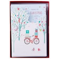 holiday cards paper 92 products available chapters indigo ca