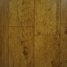 uniclic laminate flooring uniclic laminate flooring in burton on trent derby tamworth