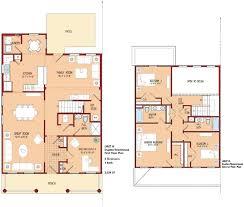 cedar grove village the villages belvoir bedroom floor plan unit