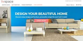 home design and decor company home interior design and decor marketplace raises 4 6m series a