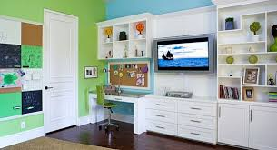 Kids Room Decoration Kids Room Categoriez Luxurious Decoration Of Lovely Youngsters