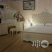 Royal Bed Frame Quality Bed Frames In Nigeria For Sale Prices On Jiji Ng Buy